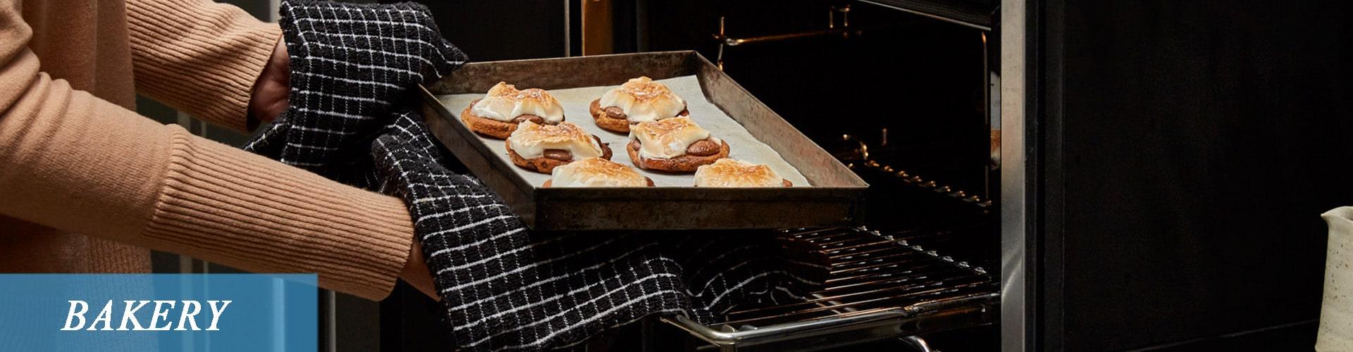 Bakery-min