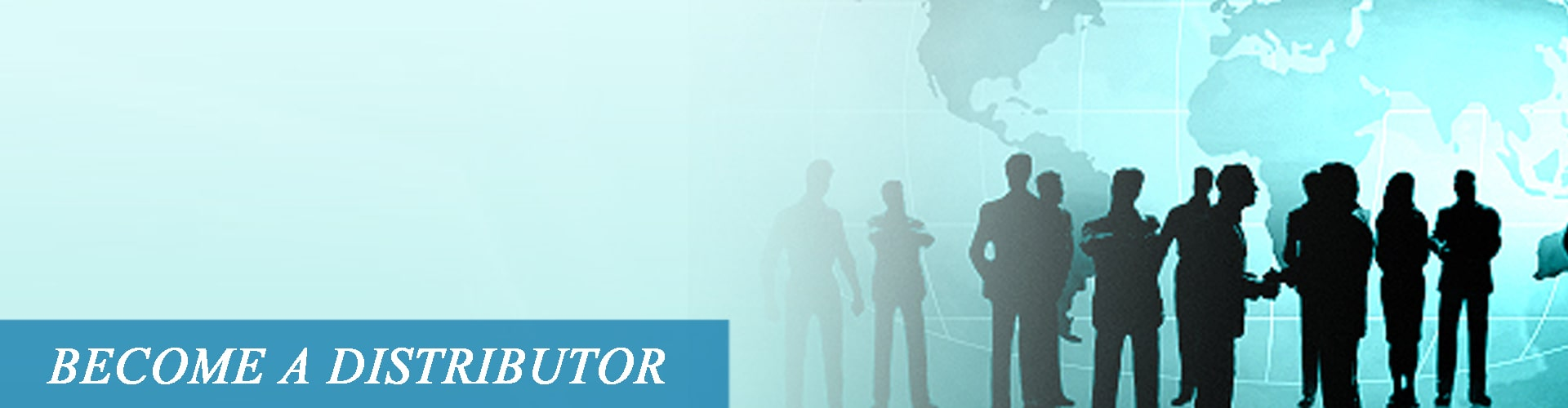 become a distributor-min