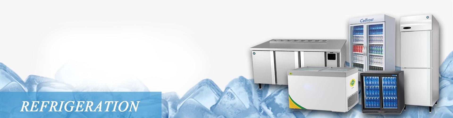 REFrigerator2-min